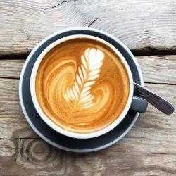 Morning Coffee - 14 April 2017 Morning Coffee