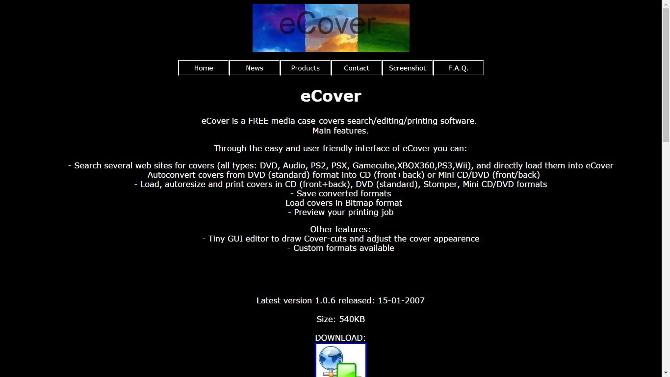 Book Cover Making Websites : Sites for making a spectacular book cover the digital