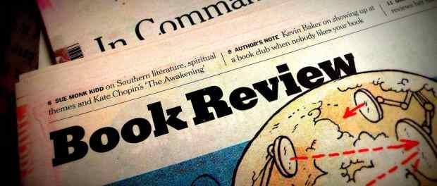 Negative Reviews are a Public Service, Not a Blight Reviews