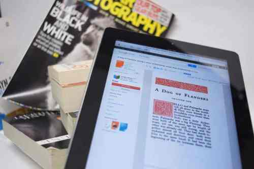 The Problem with Hoopla's Pay-Per-Loan Model Library eBooks