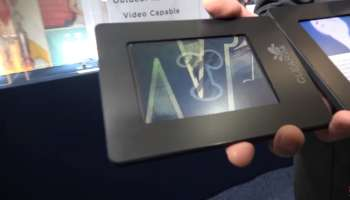 Upcoming Technologies that Will Kill the Kindle, and Other