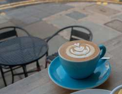 Morning Coffee - 6 July 2017 Morning Coffee