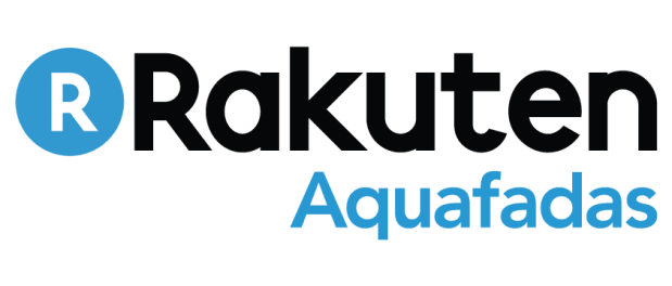 OverDrive, Aquafadas Re-Branded as Rakuten Subsidiaries Kobo Overdrive
