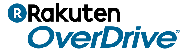 OverDrive, Aquafadas Re-Branded as Rakuten Subsidiaries Kobo Overdrive