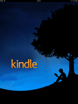 Kindle for iPad and iPhone Updated, and Your Notes Are Now Searchable e-Reading Software Kindle (platform)