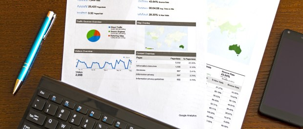Lies, Damn Lies, and Book People Statistics DeBunking ebook sales