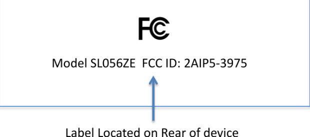 Amazon's Next Tablet Just Cleared the FCC e-Reading Hardware Fire