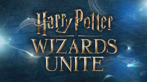 Harry Potter Coming to the Real World via the Magic of Augmented Reality e-Reading Software