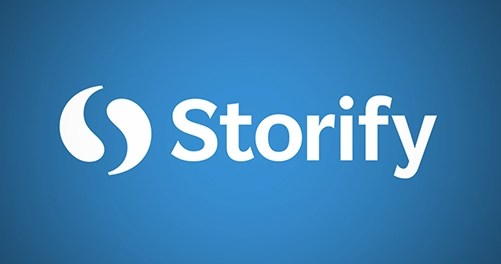 Tweet-Archiving Service Storify is Shutting Down content creation Social Media