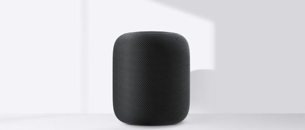 iOS Update 11.2.5 Lets Siri Read the News to You (if You Possess a HomePod) e-Reading Software