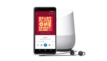 How Do You Listen to Audiobooks? | The Digital Reader