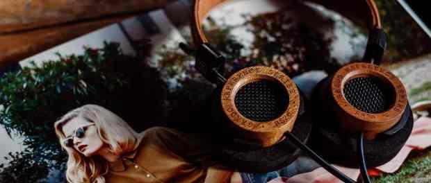 NYTimes Launches Audiobook Best-Seller List Best-Seller List