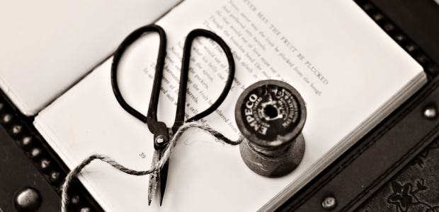 Where to Go for Author Services without CreateSpace Self-Pub