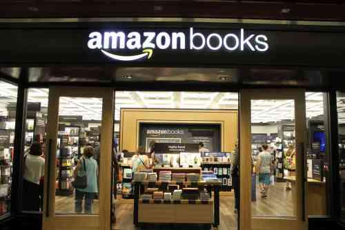 German eBook Market Estimated to Exceed 100 Million Euros in First Half of 2018 ebook sales