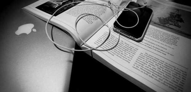 Amazon Just Changed Audible's New Subscriber Bounties Amazon Audiobook