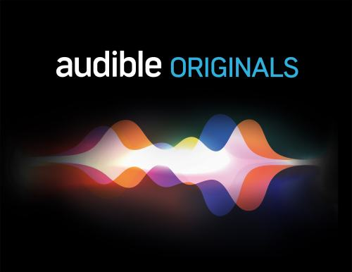 Audible Now Gives Subscribers Two Free Audible Original Titles Each Month Amazon Audiobook