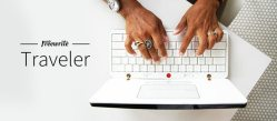 The Freewrite Traveler is the True Spiritual Successor to the Alphasmart Neo e-Reading Hardware