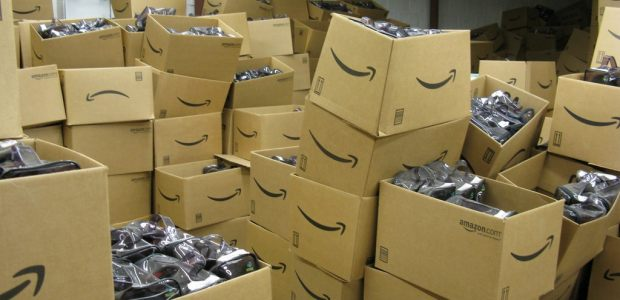 Amazon's Third Annual Digital Day Will be on 28 December Amazon