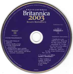The First Edition of Encyclopedia Britannica is Now Available Online Blast from the Past
