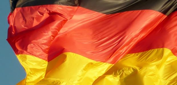 Number of Book Buying Households in Germany Declines as eBook Buyers Grows Rapidly statistics