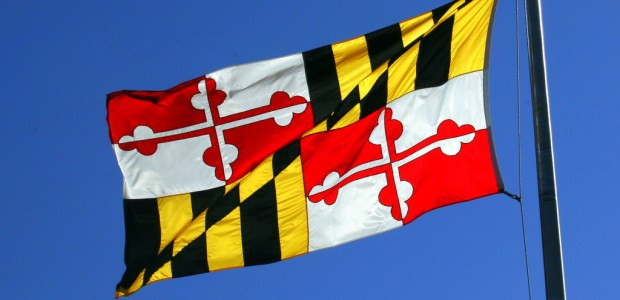 Maryland Considers Sales Tax on eBooks and Other Digital Goods Taxes