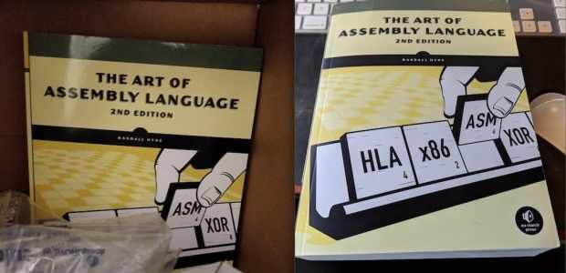 Amazon is Still Selling Pirated POD Textbooks Amazon Piracy POD
