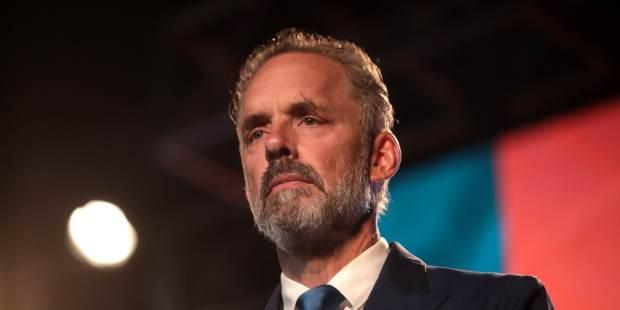 NZ Bookstore Chain Whitcoulls Bans Jordan Peterson's Books Following Mosque Attacks Censorship