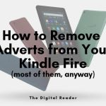 How Do I Borrow a Book From the Kindle Owner's Lending