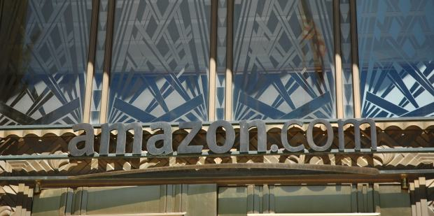 In Flawed Ruling, US Appeals Court Finds Amazon Liable for Third-Party Sales Amazon