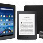 How to Add a Kindle DRM-Removal Plugin to calibre | The Digital Reader