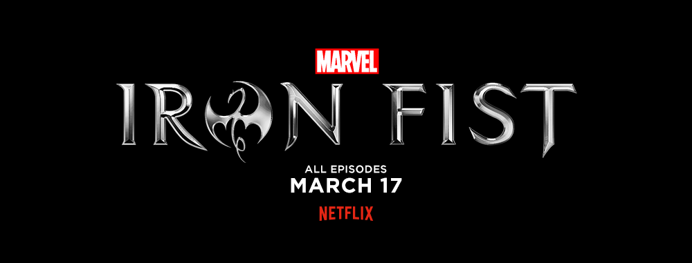 MARVEL'S IRON FIST: SEASON ONE RECAP