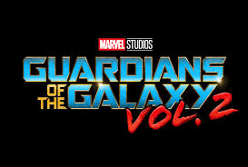 MOVIE REVIEW – GUARDIANS OF THE GALAXY VOL. 2