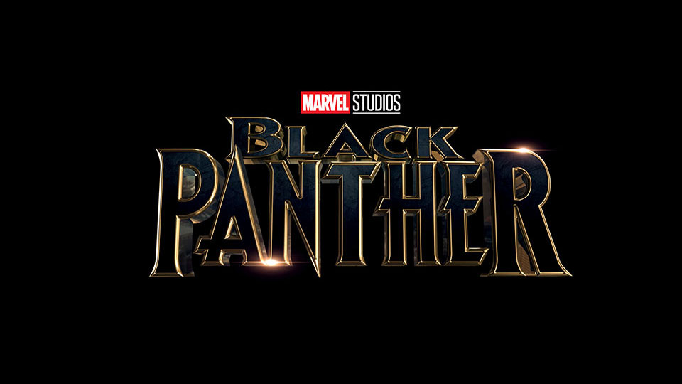 MOVIE REVIEW – BLACK PANTHER