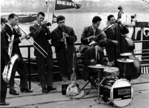 Riverboat-Shuffle