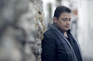 Fado – Ricardo Ribeiro