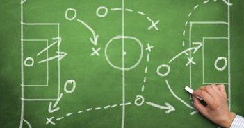 Konzeptfußball