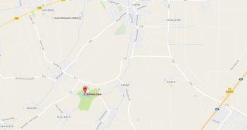 Google-Map: Schloss Dyck