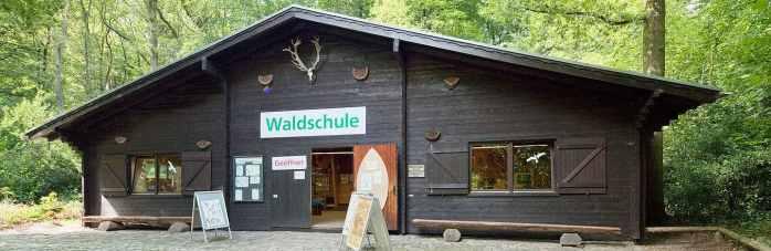 csm_waldschule_2880_48e2587c7b