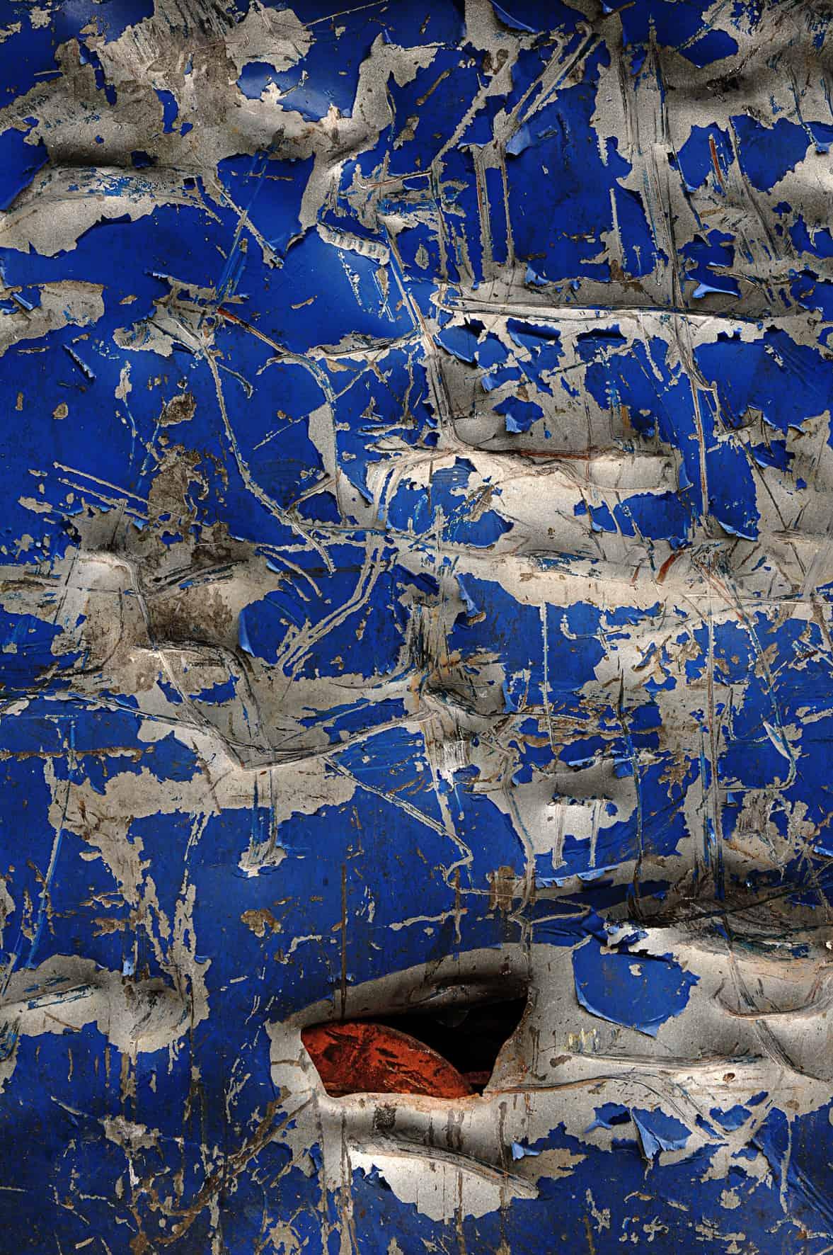Fotostrecke Christoph Honig und seine malerischen Fotos