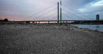 BdW15: Rheinbrücke