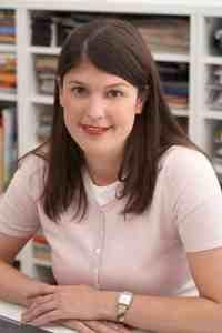 Vera Dohmgoergen ist im Stadtnorden ein bekanntes Gesicht (Foto: privat)