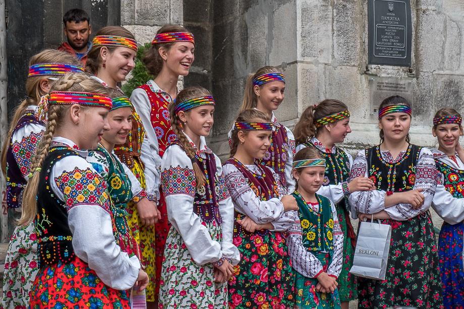 Lviv-9