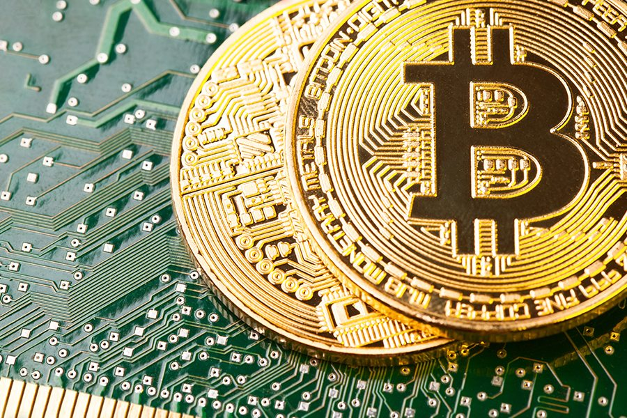 bad ida to invest in cryptocurrencies