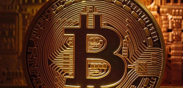 Japan eyes cryptocurrencies as it toughens money laundering laws