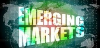 Emerging Stock Markets: Beautiful Test Of 2018 Bull Market Breakout
