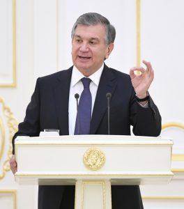 Uzbekistan Legalizes Crypto Exchanges and Trading