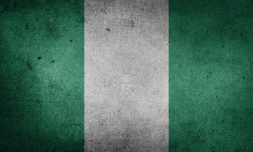 flag-1208864_1920.jpg