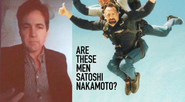 New Information Heightens Satoshi Nakamoto Mystery