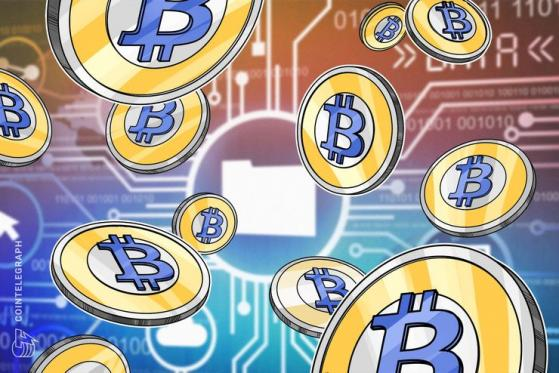 Why Bitcoin Gold Got Delisted From Bittrex