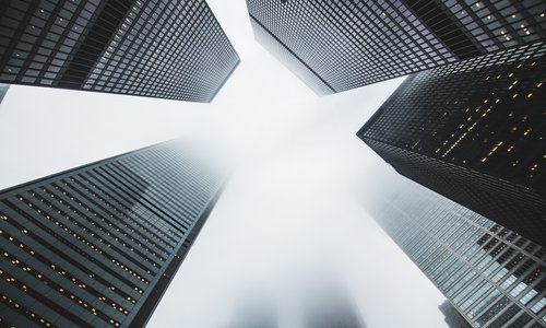 architecture-buildings-city-373965.jpg